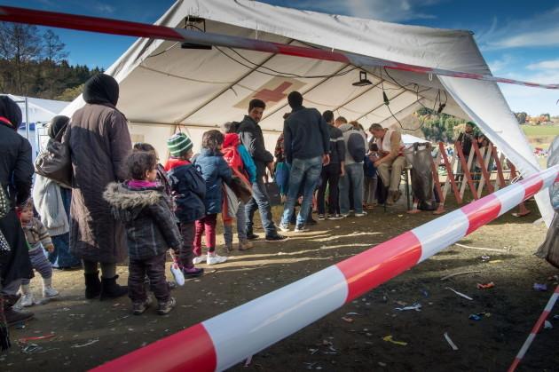 austria-germany-refugees-migration-crisis