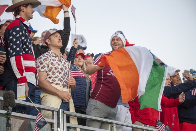 a-view-of-a-fan-in-a-galway-jersey-at-the-morning-foursomes
