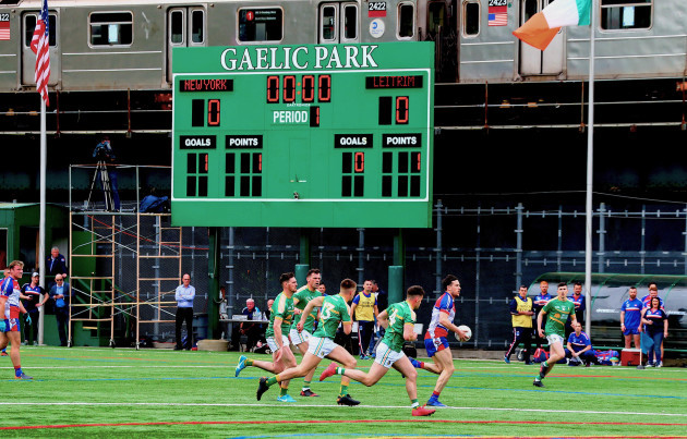 a-general-view-of-gaelic-park-during-the-game