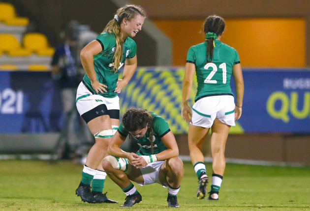 ireland-players-dejected-after-the-game