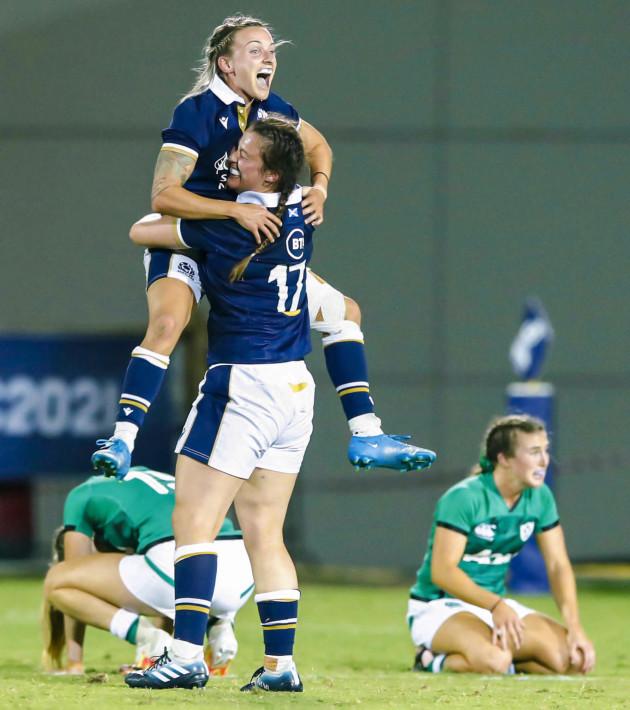 mairi-mcdonald-celebrates-after-the-game