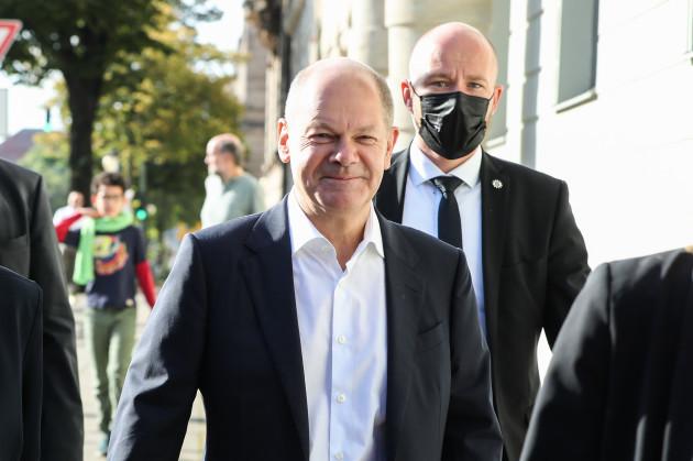 germany-potsdam-bundestag-election-vote
