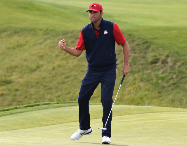 43rd-ryder-cup-day-three-whistling-straits
