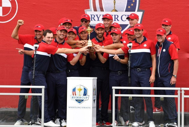 team-usa-team-celebrate-with-the-ryder-cup-trophy-after-victory-against-team-europe-at-the-end-of-day-three-of-the-43rd-ryder-cup-at-whistling-straits-wisconsin-picture-date-sunday-september-26-20