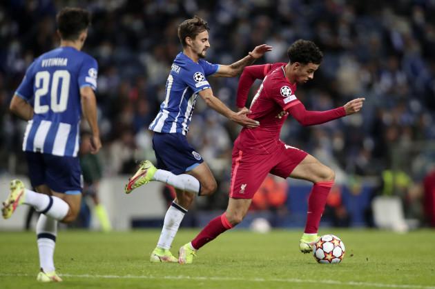 portugal-soccer-champions-league