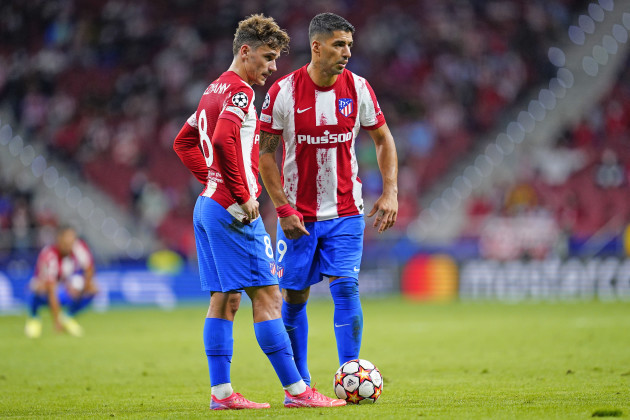 esp-atletico-de-madrid-fc-porto-uefa-champions-league