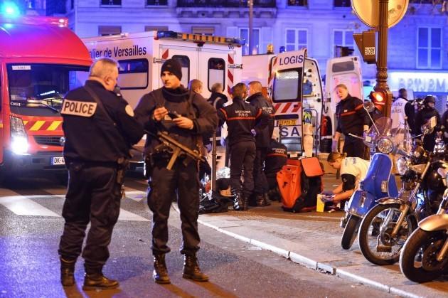 files-paris-terror-attacks-the-bataclan