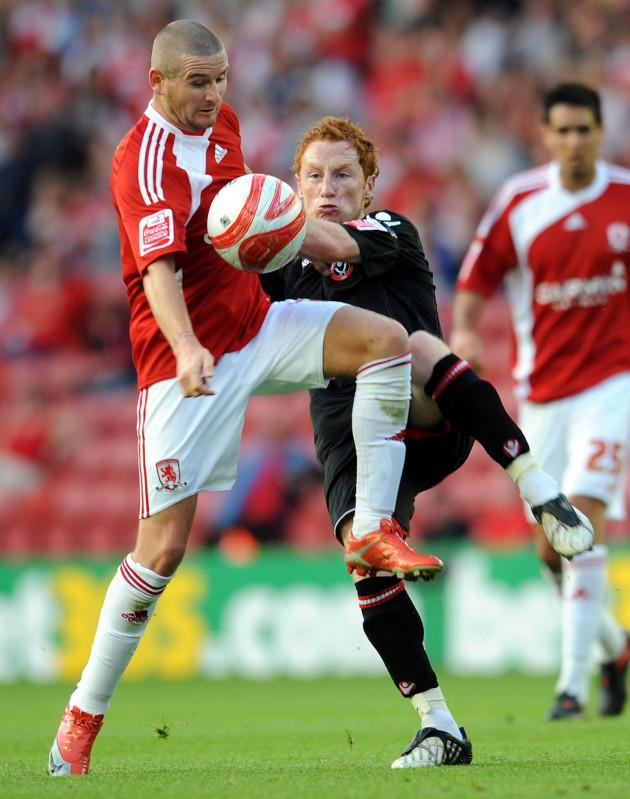 soccer-coca-cola-football-league-championship-middlesbrough-v-sheffield-united-riverside-stadium