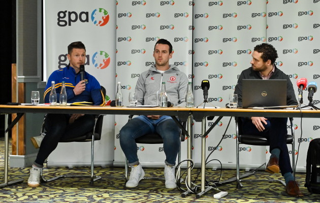 gpa-media-conference-of-football-championship-structure