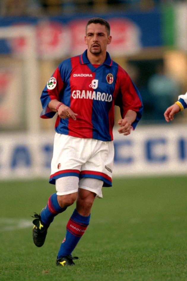 italian-soccer-serie-a-bologna-v-parma
