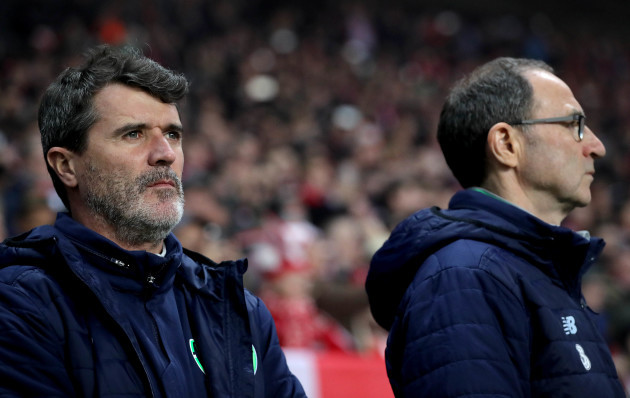 roy-keane-and-martin-oneill