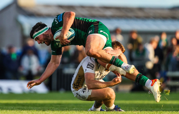 tom-daly-is-tackled-by-jack-dixon