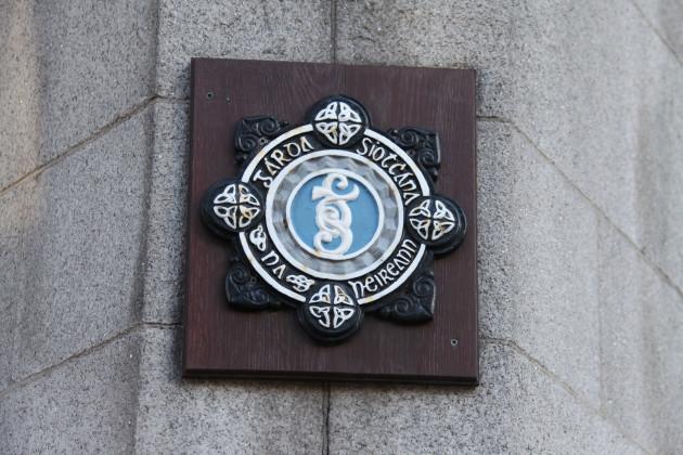 plaque-on-dublin-garda-station-in-pearse-street