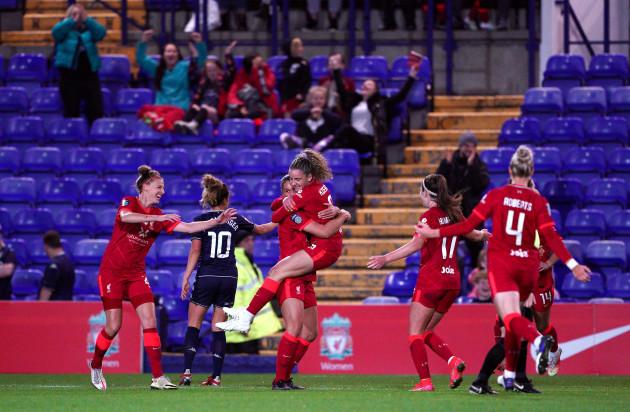 liverpool-v-aston-villa-fa-womens-league-cup-group-a-prenton-park