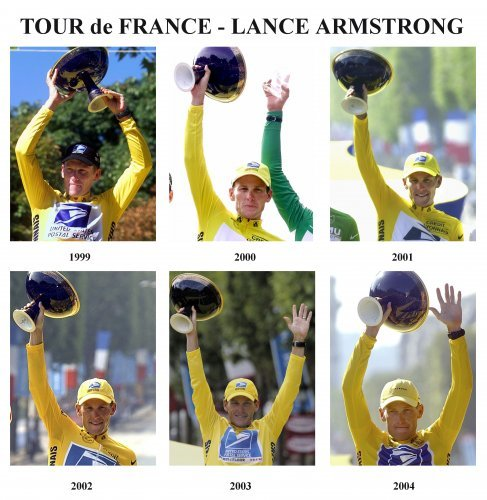 USADA - Lance Armstrong s team groomed and pressured athletes to ... f6e9f5657