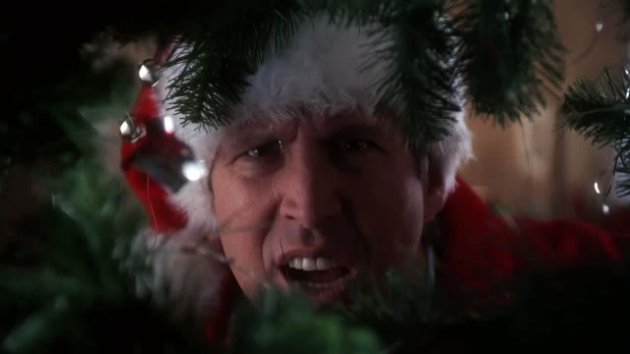 9 reasons why national lampoons christmas vacation is the best xmas film - National Lampoons Christmas Vacation Watch Online