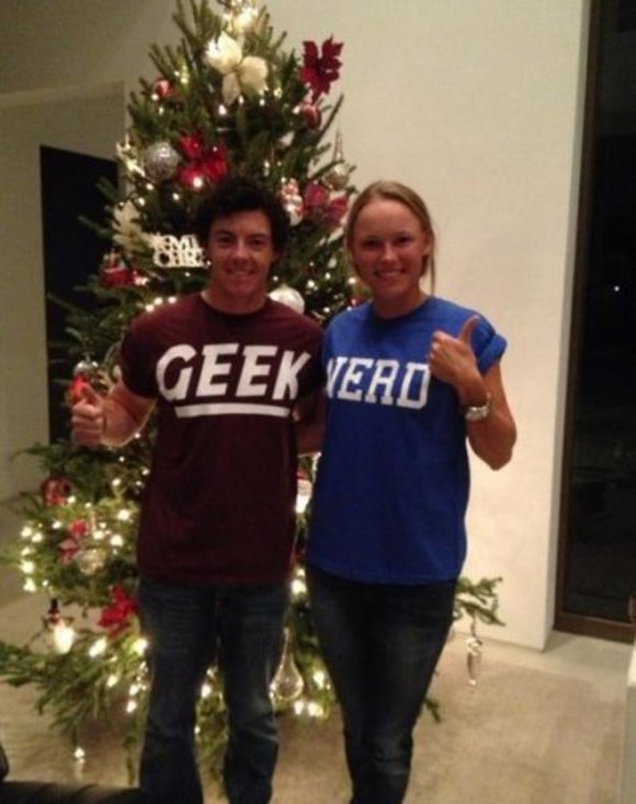 Geek Christmas Gifts.Snapshot Geek And Nerd Wozilroy Exchange Christmas