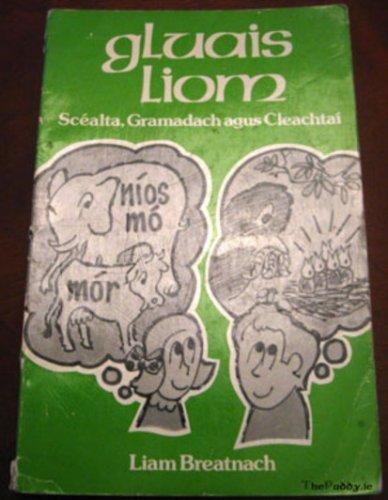 Look familiar? Irish school books through the years · The Daily Edge