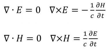 17 equations that changed the course of humanity