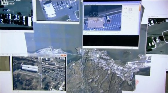 Drone spying capabilities to get more sophisticated