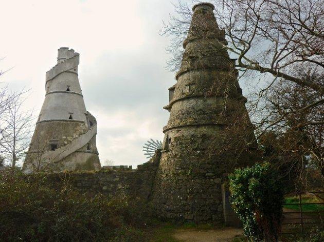 Resourcing the world - Veolia Ireland