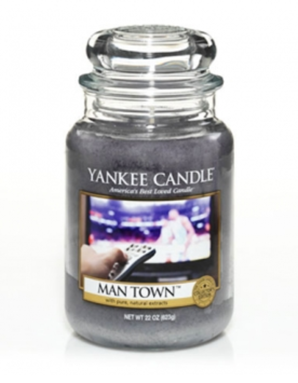 12 candles to make your house smell totally bizarre · The Daily Edge