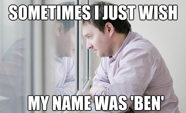 The 11 worst things about having an Irish name abroad · The