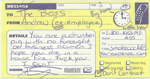 funny resignation letters 8 resignations which will make you want to up your 12035
