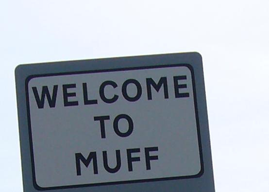 The 17 absolute rudest place names in Ireland · The Daily Edge