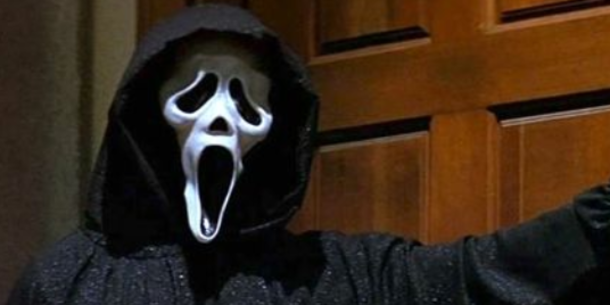 How Well Do You Actually Remember Scream? · The Daily Edge