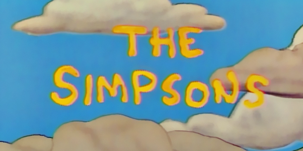 The Hardest Simpsons Quiz Ever · The Daily Edge