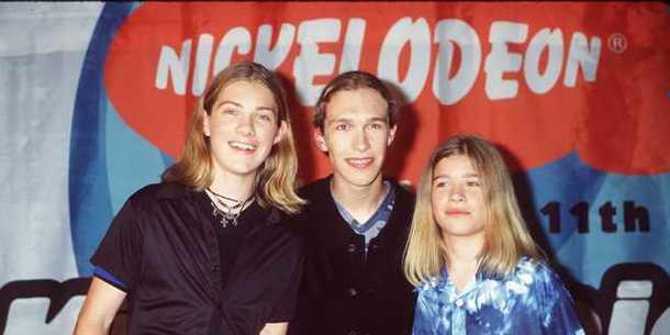 The Hardest Ever 90s Boyband Quiz · The Daily Edge